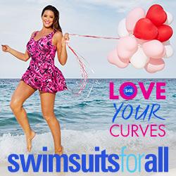 bottoms apparel swimwear plus size clothing tops Plus size dresses plus-size women's clothing wedding clothing dresses separates
