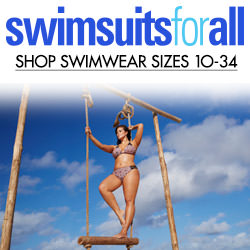 Shop new Athletic Swimwear