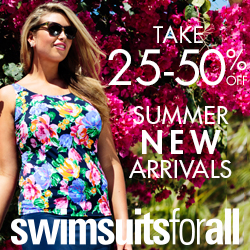 Check out Summer New Arrivals and Take 25-50% off Sitewide