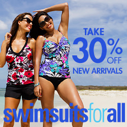 Check out New Arrivals and Save 30% off Sitewide! Shop Now