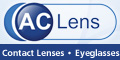 Buy Eye Care Products Online