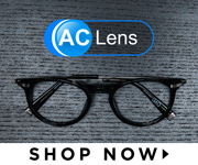 AC Lens - Back To School