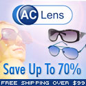 Buy Designer Sunglasses at AC Lens