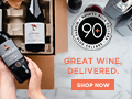 Great Wine Delivered. Shop 90+ Cellars Wines today!