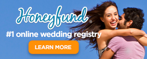 Start your FREE honeymoon registry at Honeyfund.com