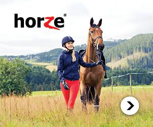 horze equestrian discount