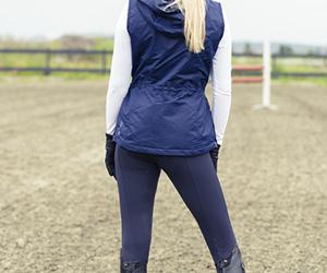 Horse Tack & Apparel