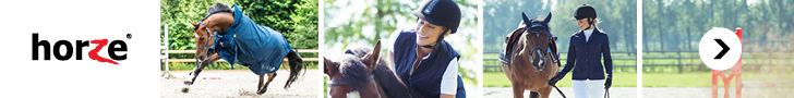 Horze equestrian coupon