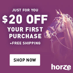 GET $20 OFF + FREE SHIPPING