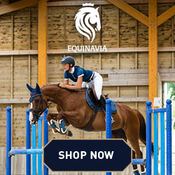 Equinavia - Everything for Horse & Rider