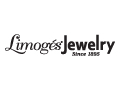 Coupons and Discounts for Limoges Jewelry