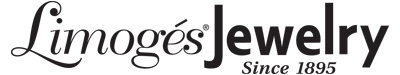 Limoges Jewelry Coupon