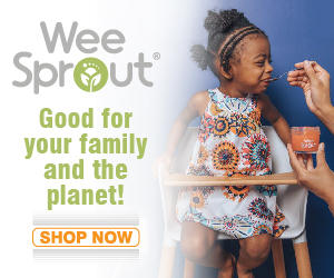 weesprout.com