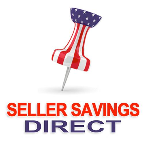 Seller Savings Direct Coupon