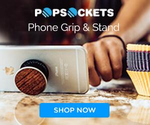 cheap popsockets free shipping