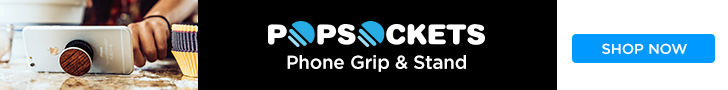 popsockets coupon