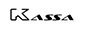 Kassa affiliate program