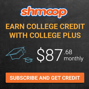 Earn College Credit with College Plus