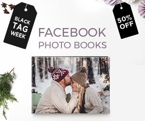 PastBook Photo Books coupon code and coupons