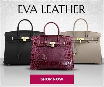 Eva Leather