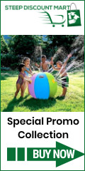 Special promo collection