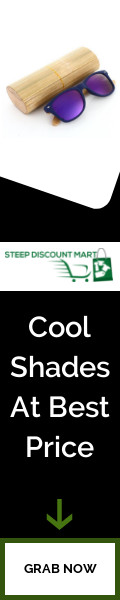 Cool Shades At Best Price !