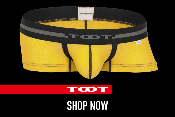 TOOT shop now
