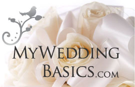 Wedding Invitations, Napkins, Gift Bags, Favor Boxes and more!