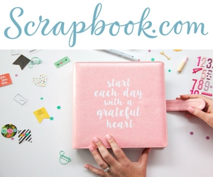 Shop at Scrapbook.com NOW!