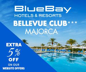 Bellevue Club