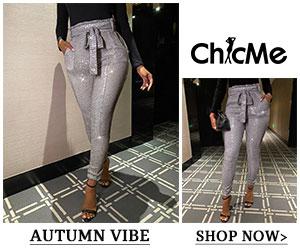 Women's Fashion Pants, Tops
