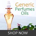GenericPerfume.com - Buy Perfume Online