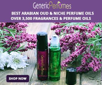 fragrance perfumes oil