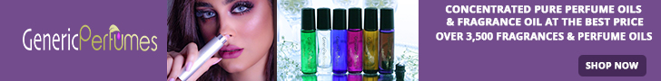 fragrance perfumes oil
