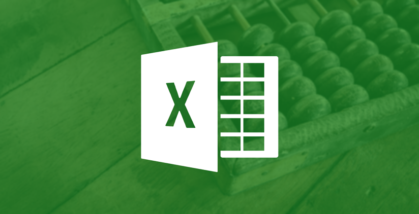 Advanced Excel - THE DEFINITIVE 100 MOST USEFUL EXCEL TIPS | EXCEL WITH BUSINESS