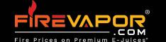 firevapor coupon