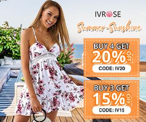 beachwear, swimwear deals