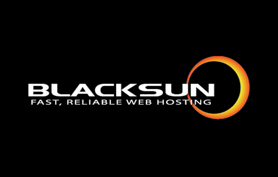 BlackSun Inc affiliate program