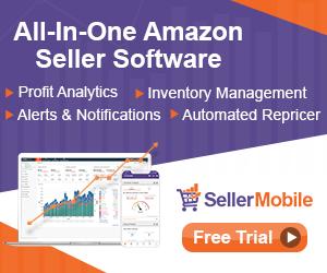 profit analytics, Inventory management