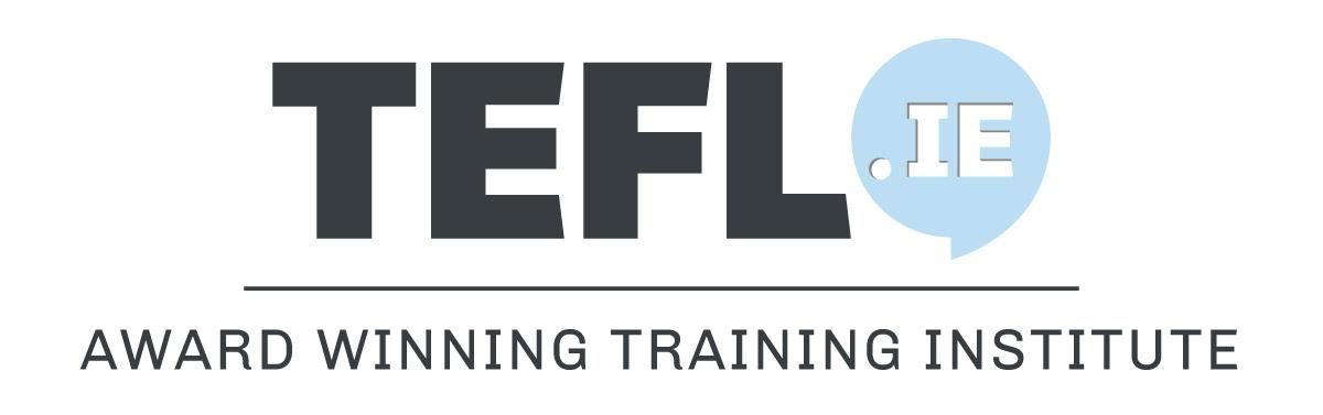 The TEFL Institute of Ireland 1