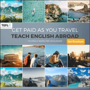 Expat side hustles to make more money
