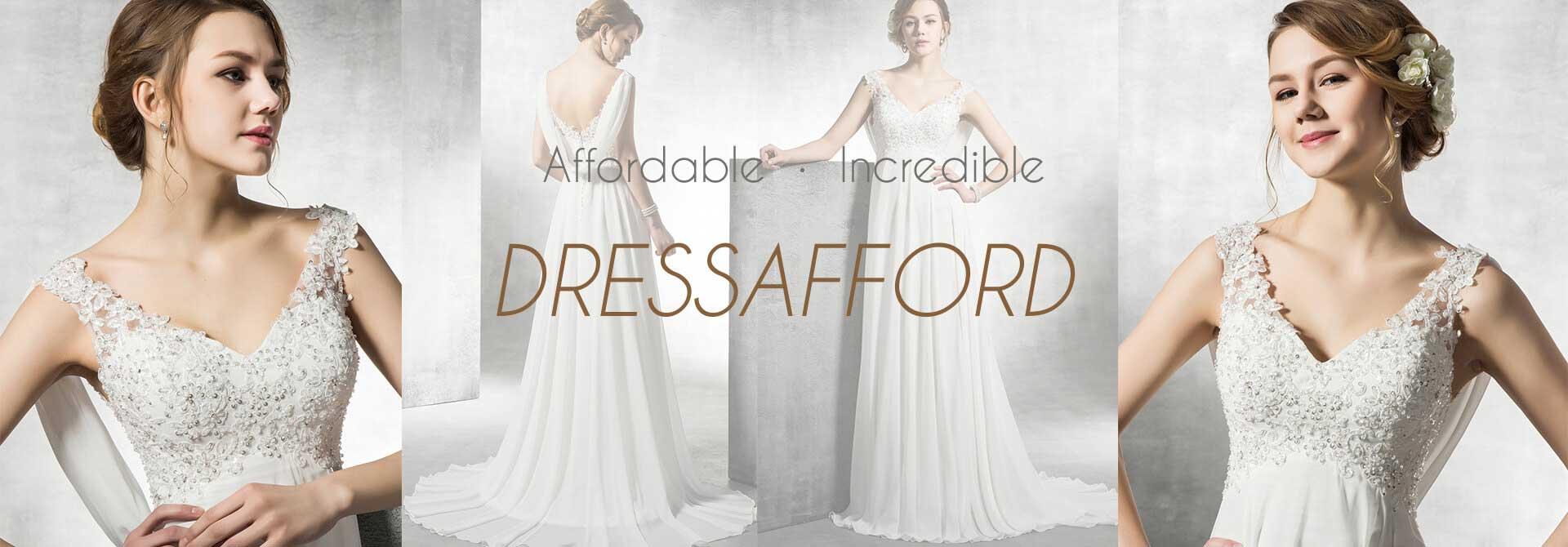 Dress Afford