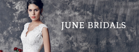 June Bridals