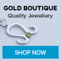 Quality Jewellery and Charms