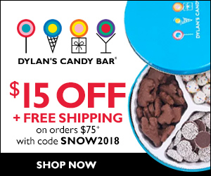 dylans candy ad