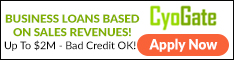 Quick Business Loans: No Collateral & Bad Credit OK!