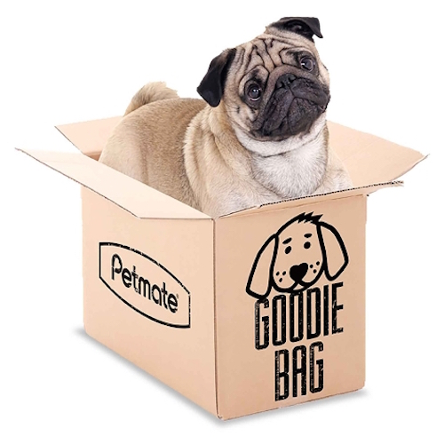Visit Petmate.com