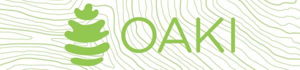 Oaki_Logo_600_140.png