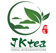 Loose Leaf Tea Retailer