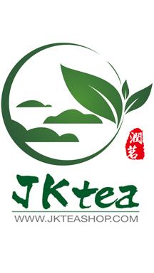 JK Tea - Online Chinese Tea Shop